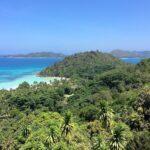Сейшельские Острова — политическая история