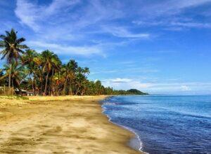 Восстановление здоровья летом в отпуске