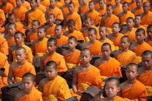 Медитация польза или вред духовных практик