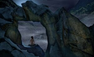 Медитация польза или вред