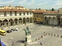 Флоренция колыбель Ренессанса