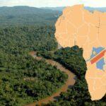 Конго Демократическая Республика