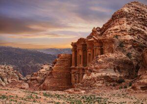 Виды туризма и категории туризма